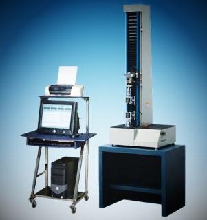 生物软组织拉力试验机可以测试哪些产品