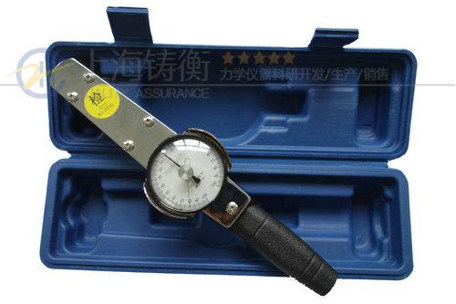 SGACD-表盘式扭力扳手