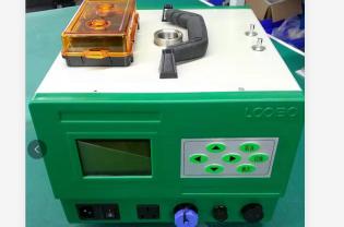 LB-2030综合大气采样器 电池版 价格优惠热销中