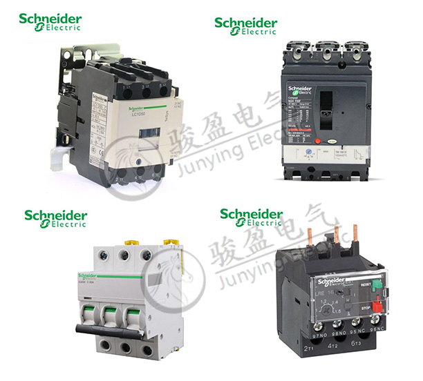 机械寿命电流,若由于两级断路器处短路时回路元件阻抗值差别小,使之