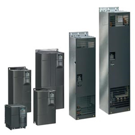 Siemens宿州西门子PLC模块总代理商 德国进口