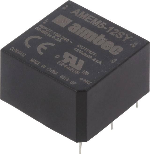 AIMTEC電源模塊AM3F-0518SH30Z